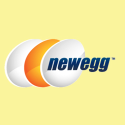 Newegg complaints