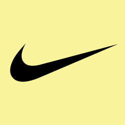 Nike complaints