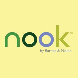 Nook complaints