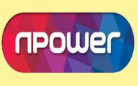 Npower complaints