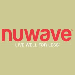 NuWave Oven complaints
