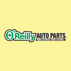 O'Reilly Auto complaints email & Phone number