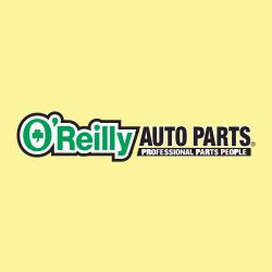 O-Reilly Auto complaints