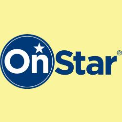 OnStar complaints