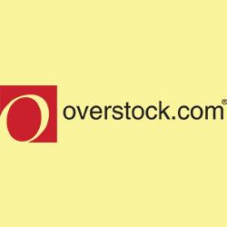 Overstock complaints