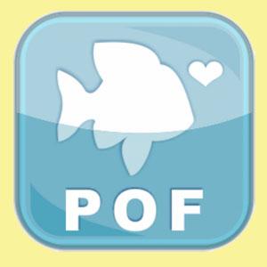 POF.com complaints
