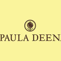 Paula Deen complaints