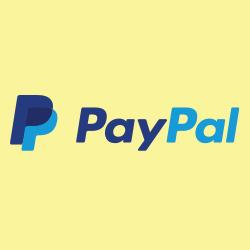 PayPal complaints