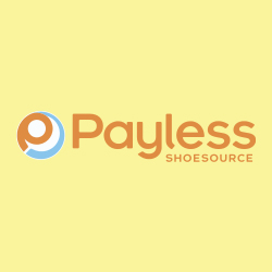 Payless Shoes complaints