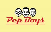 Pep Boys complaints