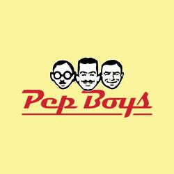 Pep Boys complaints