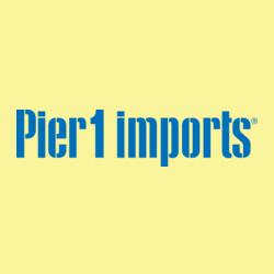 Pier 1 complaints