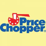Price Chopper store hours