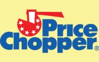 Price Chopper complaints