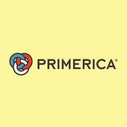 Primerica complaints
