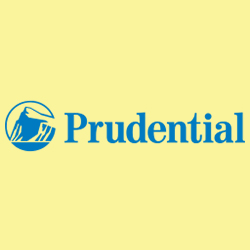 Prudential complaints