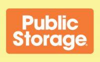Public Storage complaints