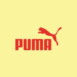 Puma complaints