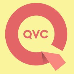 QVC complaints