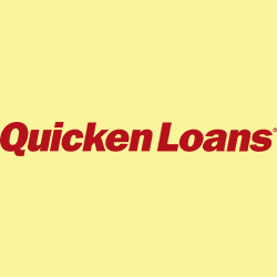 Quicken Loans complaints