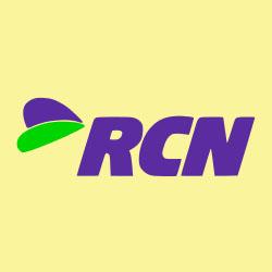 RCN complaints