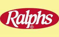Ralphs complaints