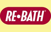 Re-Bath complaints