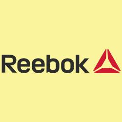 Reebok complaints