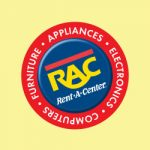 Rent-A-Center complaints number & email
