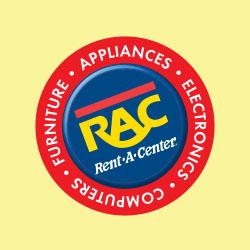 Rent-A-Center complaints
