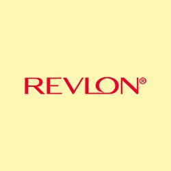 Revlon complaints