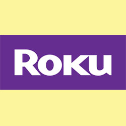 Roku complaints