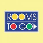 Rooms To Go complaints number & email