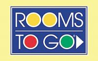 Rooms To Go complaints