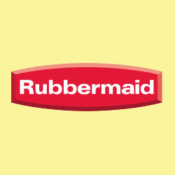 Rubbermaid complaints email & Phone number