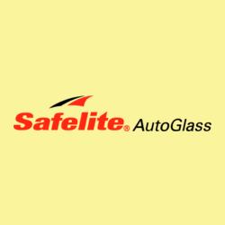 Safelite complaints