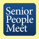 SeniorPeopleMeet complaints number & email