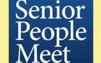 SeniorPeopleMeet complaints