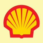 Shell Gas complaints number & email