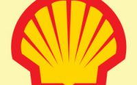 Shell Gas complaints
