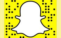 Snapchat complaints