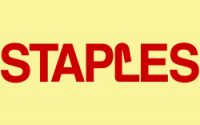 Staples complaints