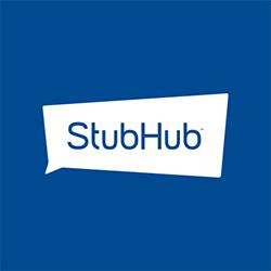 StubHub complaints