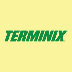 Terminix complaints