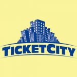 TicketCity complaints