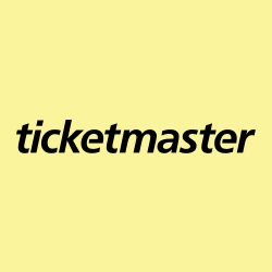 Ticketmaster complaints