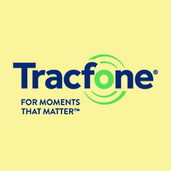Tracfone complaints email & Phone number | The Complaint Point