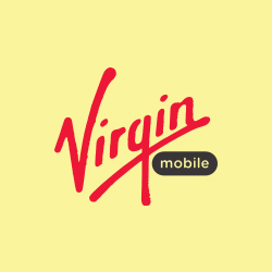 Virgin Mobile complaints