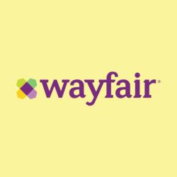 Wayfair complaints