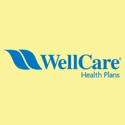 WellCare complaints